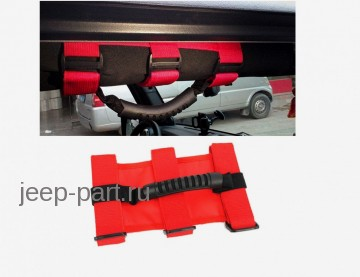 1PC-font-b-Red-b-font-Car-Unlimited-Roll-Bar-font-b-Grab-b-font-font.jpg