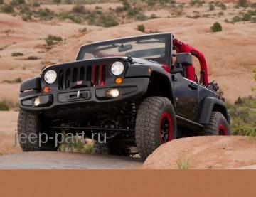6-Action-2-Level-Red-Jeep-Wrangler-Concept-EJS-4-23-14.jpg