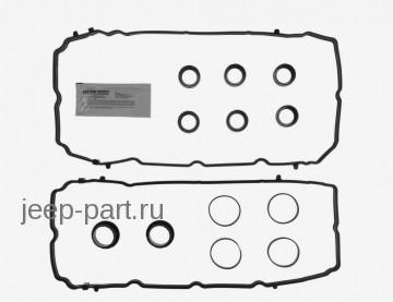 695-vs50657.jpg