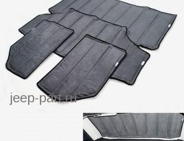Car-Accessories-4Per-Set-Sound-Deadener-font-b-Hard-b-font-font-b-Top-b-font.jpg