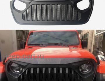 Jeep Wragler JL grille1.jpg