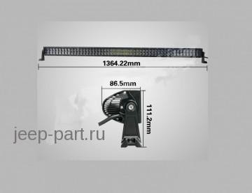 New-53-5-inch-500W-led-light.jpg