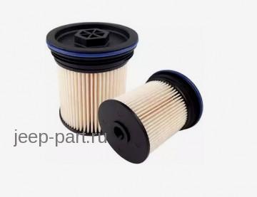 filtr-toplivnyi-65-nsii0010435165-1.jpg