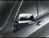 Накладки на зеркала хром  Jeep Grand Cherokee 2010-2015