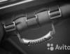 Пассажирская ручка усиленная для Jeep Wrangler JK 2-4D