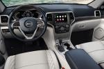 Джип Jeep Grand Cherokee  с шестиместным салоном скоро в продаже!