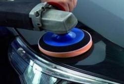 Варианты защитной обработки кузова автомобиля?