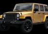 Популярную модель Jeep Wrangler  ждут серьезные изменения