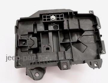 -2015-2017-Chrysler-200-24L-Battery.jpg