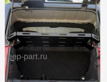 Interior Rear Cargo1.jpg