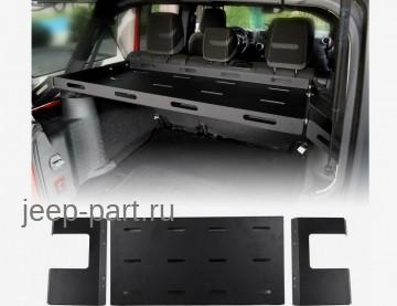 Interior Rear Cargo.jpg