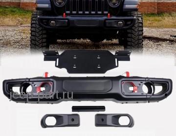 Jeep Wrangler JL RUBICON1.jpg