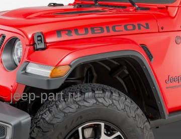 mopar-82215740-primered-high-top-flares-rubicon-jeep-wrangler-unlimited-jl-4door-driverside-front.jpg