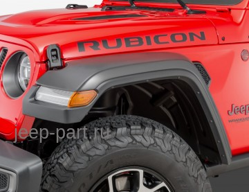 mopar-82215742-black-high-top-flares-rubicon-jeep-wrangler-unlimited-jl-4door-driverside-front.jpg