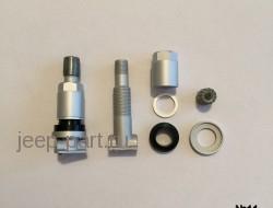 Ремонтный комплект датчика давления шин N11