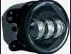 Противотуманные фары 2 шт. аналог Speaker 6145  2-4D
